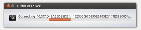 citrix receiver for ubuntu 12.04