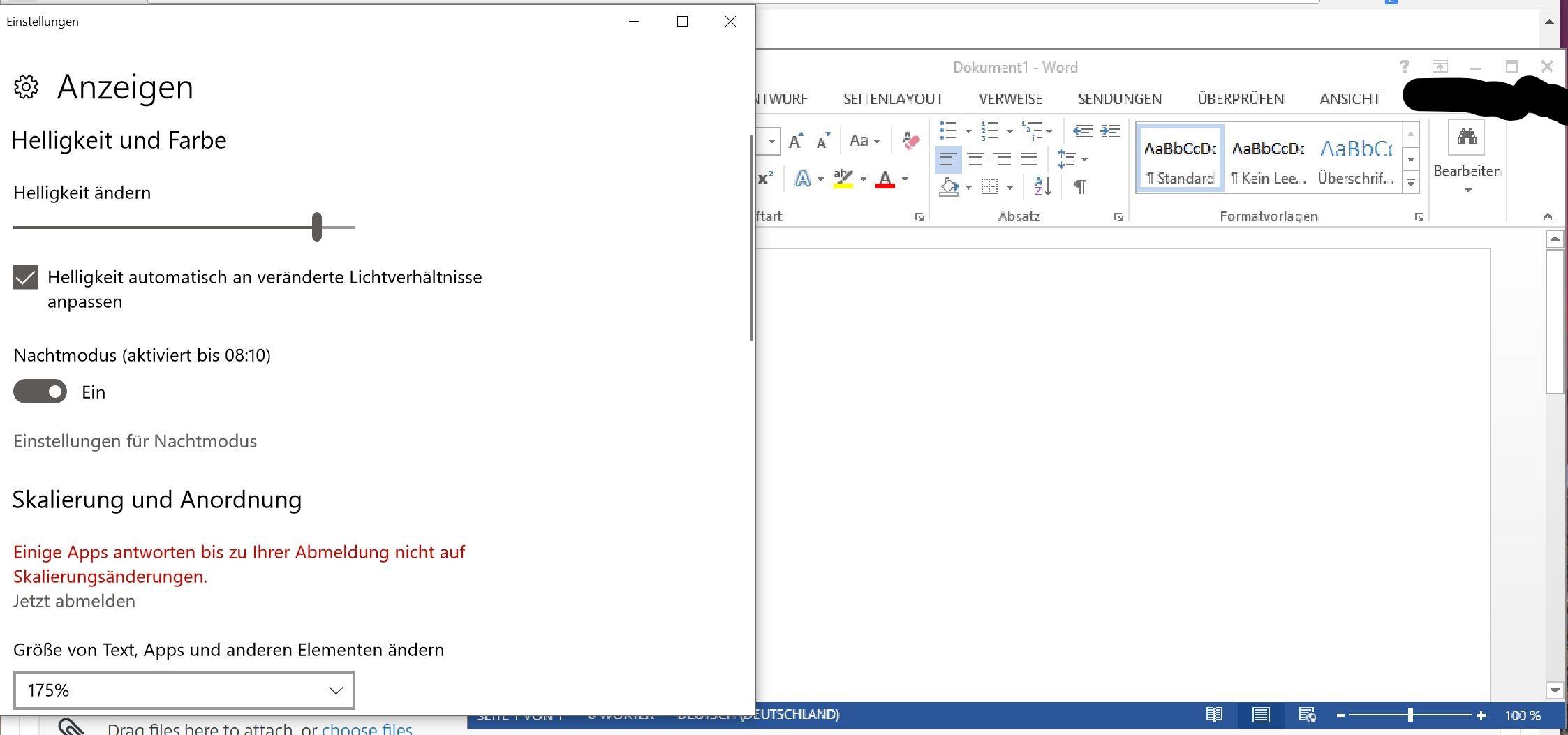 Citrix Receiver 4 10 High DPI Scaling - Receiver for Windows