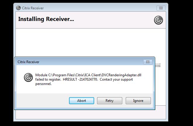 citrix receiver 4.11 download for windows 10