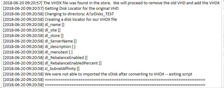 Convert Vhdx To Vhd Tool Download