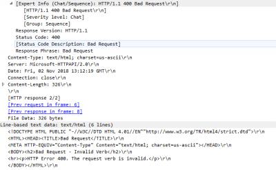 Gateway filling DDC HTTPerr Logs - Crashing DDC - NetScaler