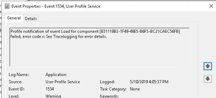 Desktops not registering - Unregistered state - XenDesktop 7
