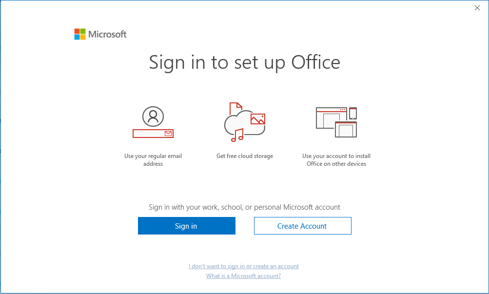 Office 365 Shared Computer license expires randomly - XenDesktop 7 x