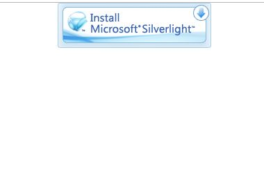 Silverlight is installed but still cannot get to ELM